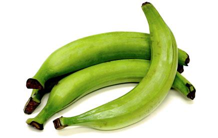 Banana clipart plantain Com Plantain clipart 1 Plantain