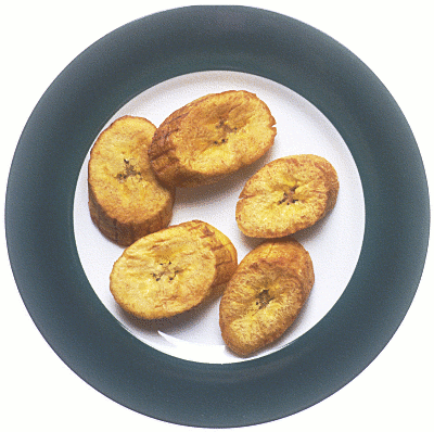 Banana clipart plantain Download Plantain More Fried Clip