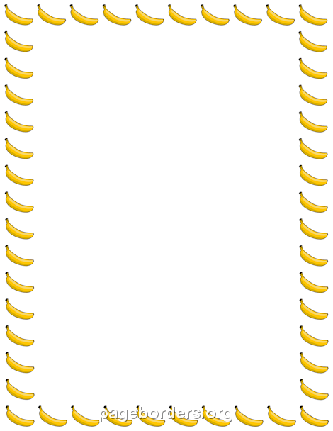 Jelly Beans clipart kidney bean More banana Frames and and