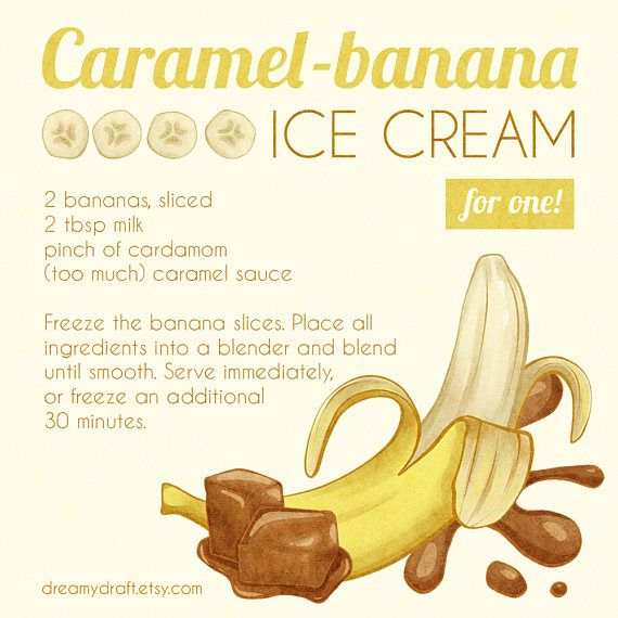 Banana clipart smooth Pinterest Banana Peeled Food Best