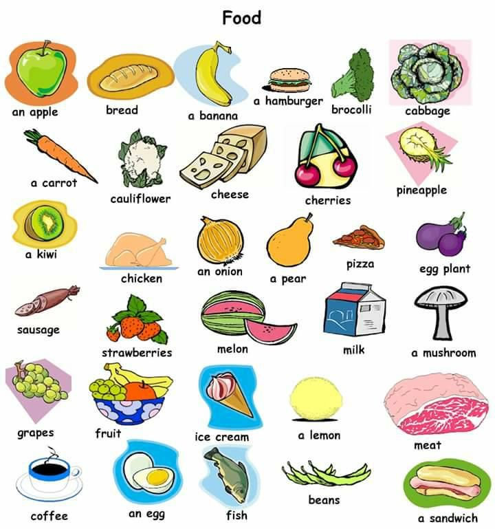 Banana clipart snacktime Twitter: co/r2gckrKd5m
