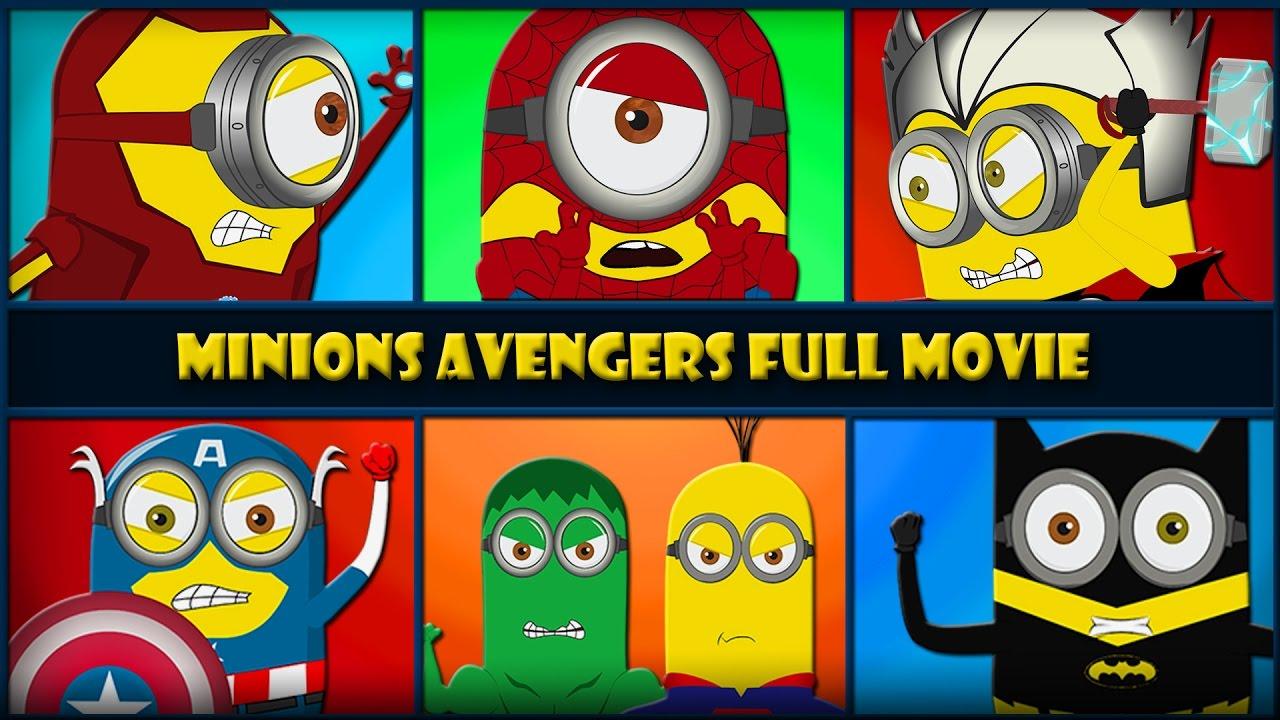 Banana clipart superhero World Avengers Save ) All