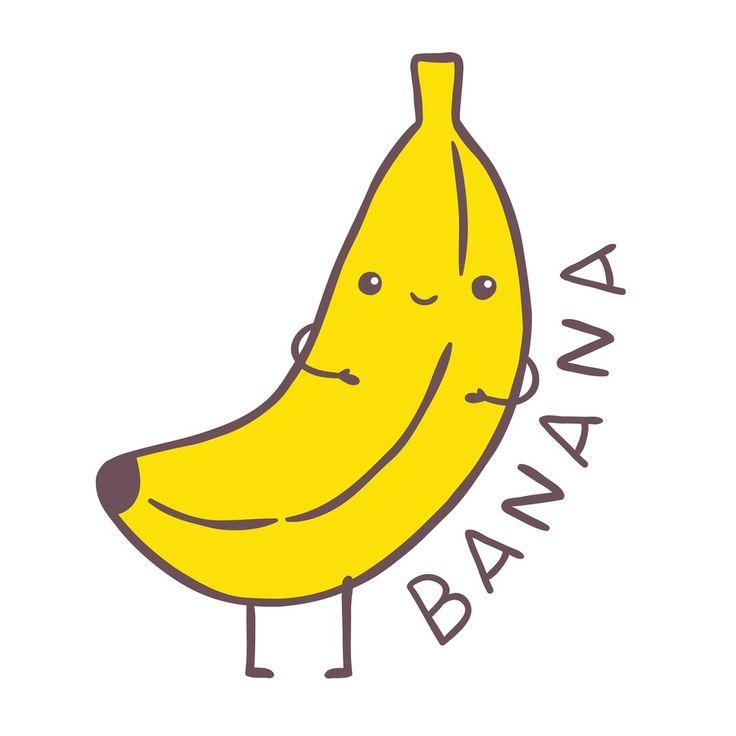 Banana Pudding clipart healthy Google Search 138 banana images