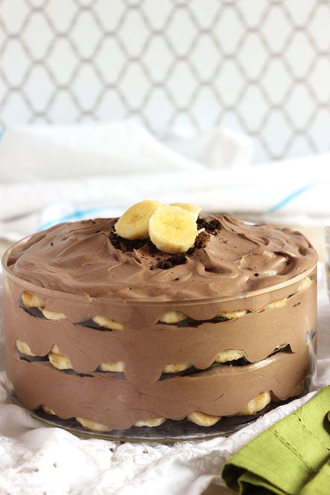 Banana Pudding clipart banana fruit 25+ ideas banana Pinterest on