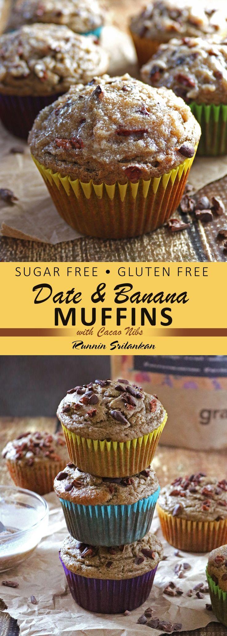 Banana Pudding clipart banana muffin Banana 1076 Date And with