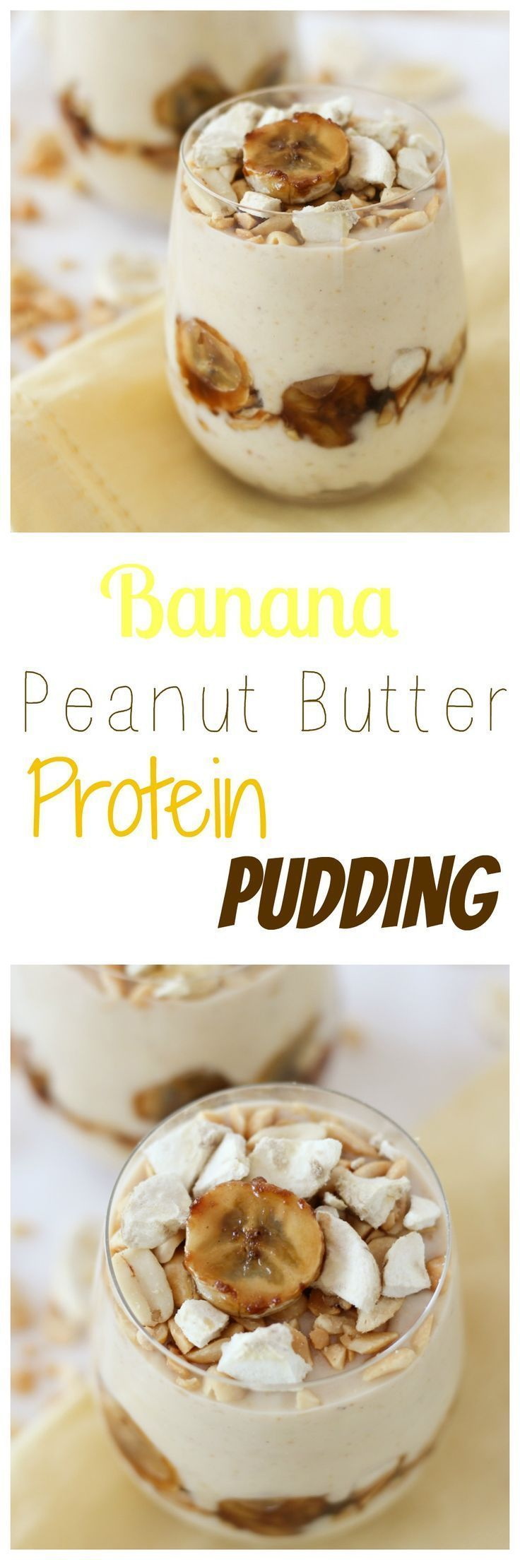 Banana Pudding clipart healthy 25+ pudding Best ideas Pinterest