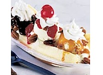 Banana Split clipart traditional Banana that Culver tiff Changed
