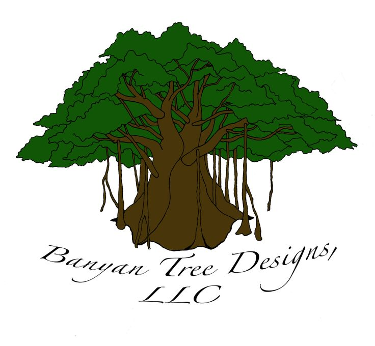 Banyan Tree clipart Designs Banyan best reserved Tree