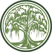 Banyan Tree clipart Clipart Banyan Vector Clip Tree;