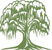 Banyan Tree clipart Graphics Great Art Tree designed