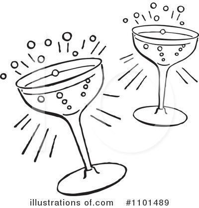 Bar clipart #10