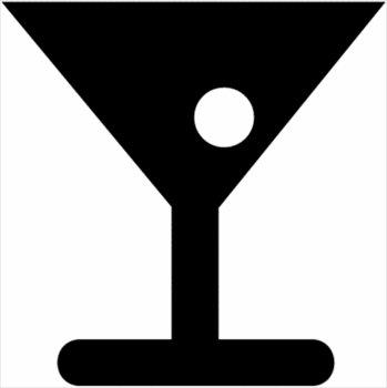 Bar clipart #3