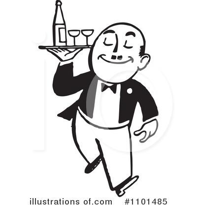 Bar clipart #7
