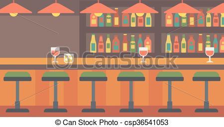 Bar clipart bar counter Bar bar Background Background Vector