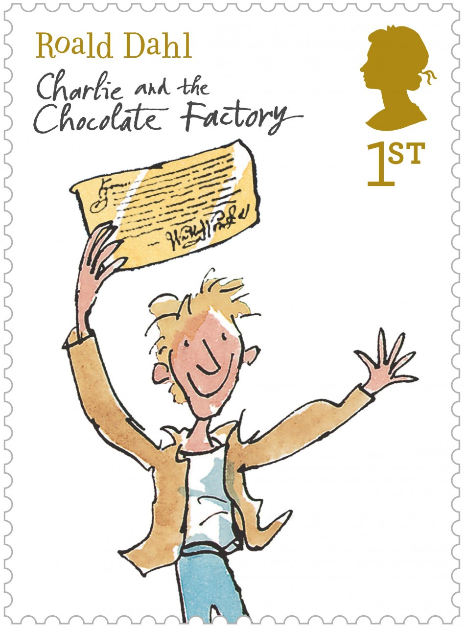 Bar clipart charlie and The Charlie and Factory Charlie