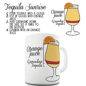 Bar clipart cool drink #9