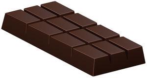 Bar clipart dark chocolate Chocolate%20clipart Clipart Chocolate Images Panda