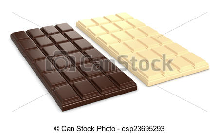 Bar clipart dark chocolate  bars and 777 chocolate