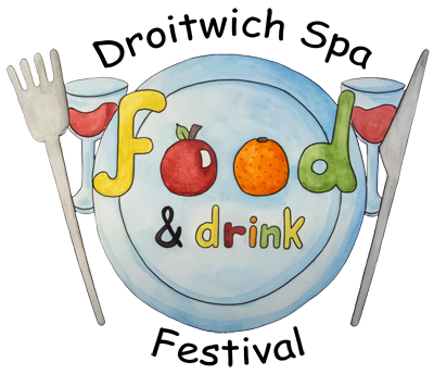Bar clipart food and drink And Company The Caravan Droitwich