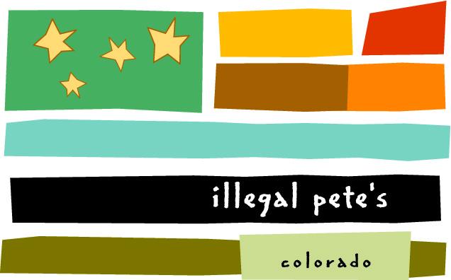 Bar clipart illegal #3