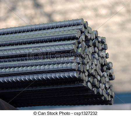 Bar clipart iron #4