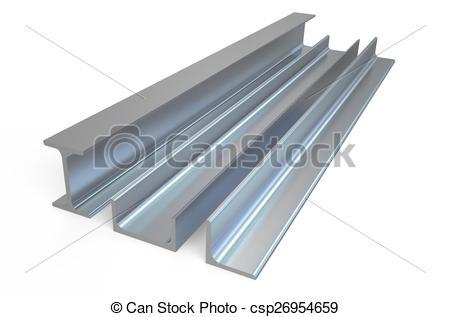 Bar clipart iron #5