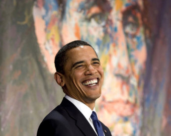 Barack Obama clipart Abraham Lincoln Clipart #14