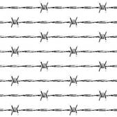 Barb Wire clipart Barbwire Art collection Wire clipart