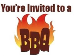 Barbecue clipart friends and family Barbecue 2012 Projects 14 free