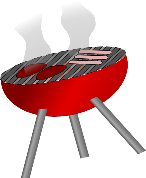 Barbecue Sauce clipart backyard bbq Party Bbq Clipart Free backyard%20bbq%20party%20clipart
