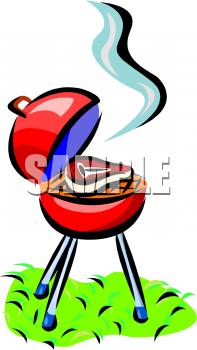 Barbecue clipart barbecue meat Com Steak BBQ Clipart a