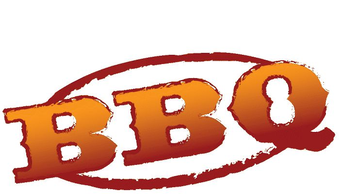 Barbecue Sauce clipart pulled pork WikiClipArt clip collection Bbq art