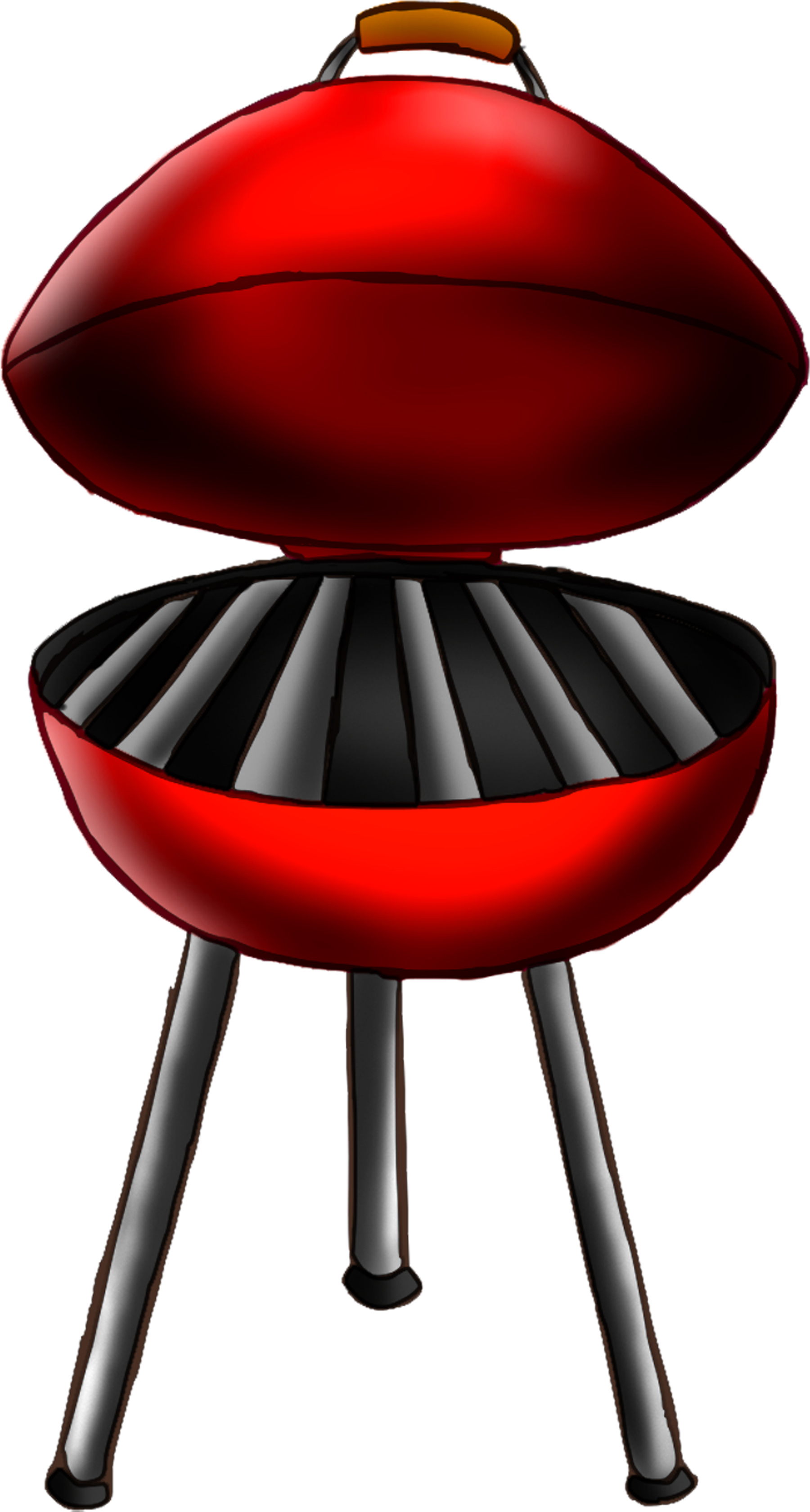 Kebab clipart Bbq  cliparts and Free