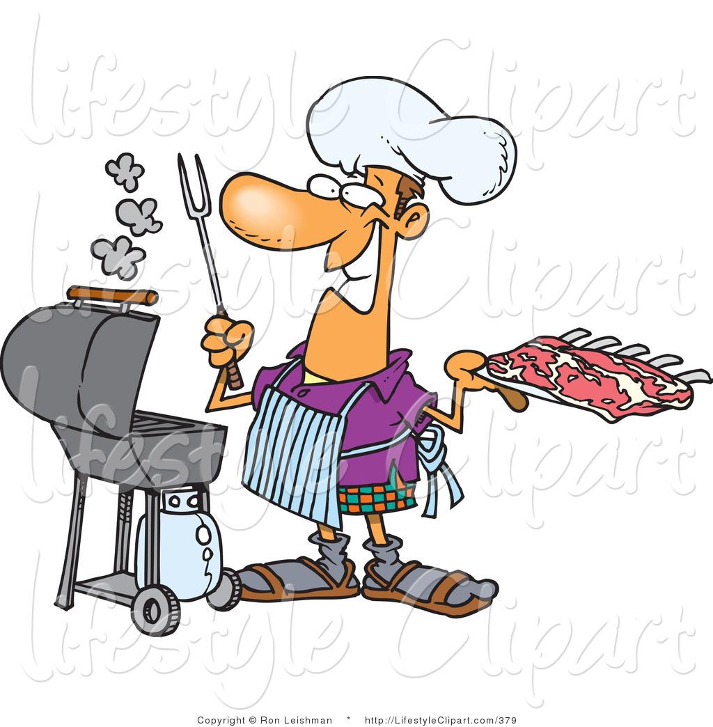 Barbecue clipart bbq rib Bbq grill%20clipart Clipart Panda Ribs