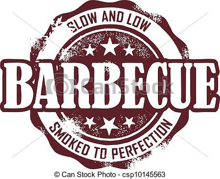 Barbecue clipart bbq rib Art Clip clipart Bbq collection