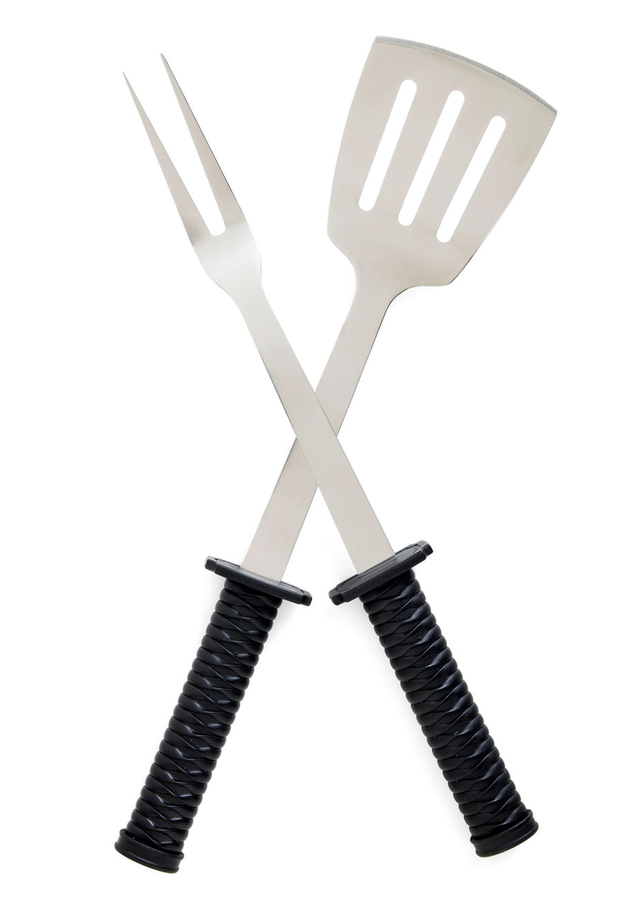 Cutlery clipart funny Zone Cliparts Fork Barbecue Cliparts
