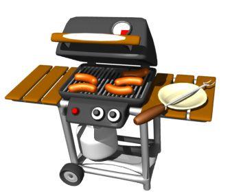 Barbecue clipart braai Resolution 件の「「Braai/BBQ party」のアイデア探し and this