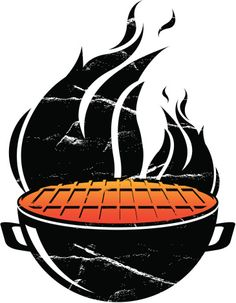 Barbecue clipart braai Clipart Search  Google braai