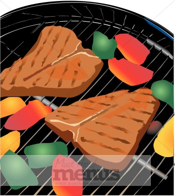 Barbecue clipart charcoal grill Clipart Clipart Barbeque Grill Clipart