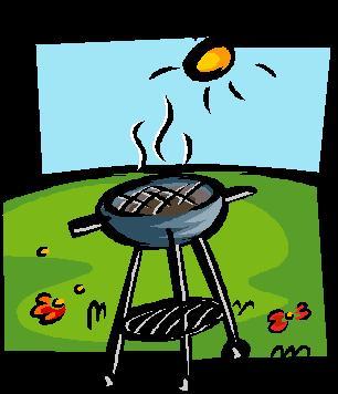 Barbecue clipart family fun Coast My summer Nanaimo: start