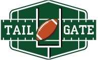 Barbecue clipart football tailgate Tailgate Party clipart tailgate Checklist