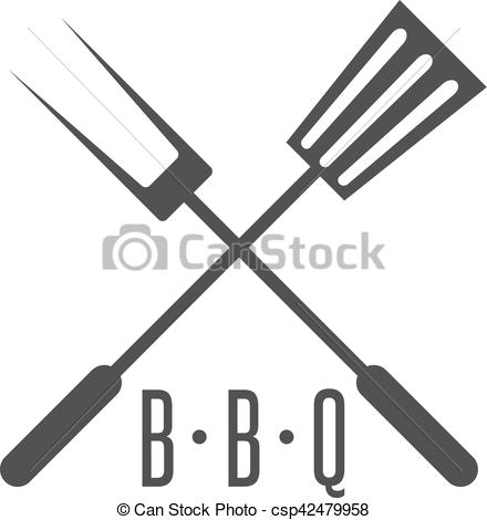 Barbecue clipart grill tools Kebab design and 619 Kebab