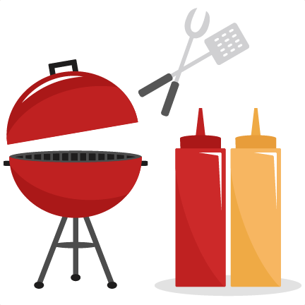 Barbecue Sauce clipart summertime Bbq Images Free collection Free