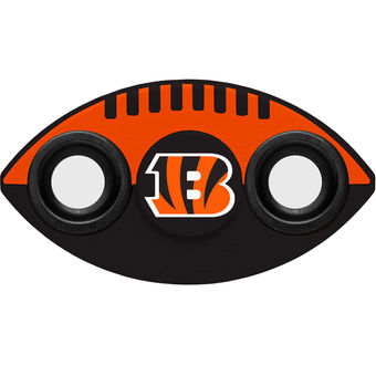 Barbecue clipart tailgate Two Bengals Bengals Cincinnati Gear