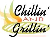 Barbecue clipart word Clipart BBQ Menu Art Word