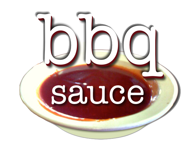 Barbecue Sauce clipart pulled pork Barbecue Barbecue LargeFamilySlowCooker: Sauce Sauce