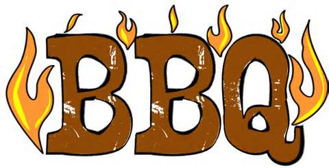 Barbecue Sauce clipart pulled pork Clip »  art art