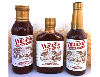 Barbecue Sauce clipart bar b que Virginia Store in Sauces The