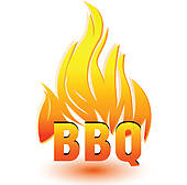 Barbecue Sauce clipart cute Art Sauce GoGraph Free vector