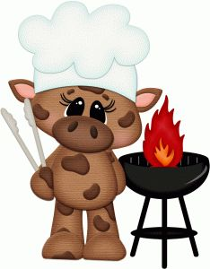 Barbecue Sauce clipart cute Images Barbeque Pinterest 72 Pin